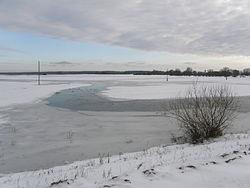 Stochid im Winter.jpg