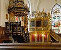 Stockholm-Tyska-Kyrkan-(Altar,Königsloge).jpg