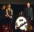 Stockholm International Film Festival 2013 (Peter Greenaway).jpg