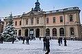 Stockholm Nobelpreis Museum (32180489982).jpg