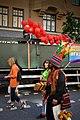 Stockholm Pride 2015 Parade by Jonatan Svensson Glad 11.JPG