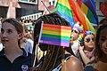 Stockholm Pride 2015 Parade by Jonatan Svensson Glad 83.JPG