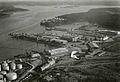 Stockholms frihamn 1930.jpg