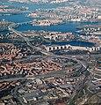 Stockholms innerstad - KMB - 16001000286764.jpg