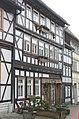 Stolberg (Harz), Haus Neustadt 10.JPG