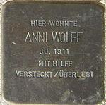 Stolperstein Böchingen Wolff Anni.jpeg