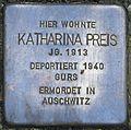 Stolperstein Katharina Preis Baden-Baden.jpg