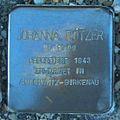 Stolperstein Rötzer 02.jpg