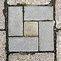 Stolperstein für Arthur Weineck, Stollestrasse 40, Dresden (2).JPG
