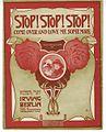 Stop! Stop! Stop! 1.jpg