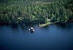 Stor- och Lill-Åbodsjön - KMB - 16000300024781.jpg