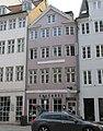 Store Kongensgade 80 (Copenhagen).jpg