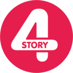 Story 4 logo.png