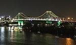 Story Bridge Evening (31105781305).jpg