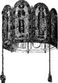 Ströhl-Regentenkronen-Fig. 19.png