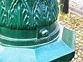 Straßenbrunnen39 in Pankow Damerow-Stiftsweg (12).jpg