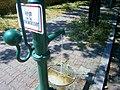 Straßenbrunnen 132 Haselhorst Zitadellenweg (11).jpg