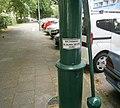 Straßenbrunnen 19 Mitte NeueBlumenstraße Singerstraße (5).jpg