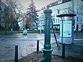 Straßenbrunnen 39 Pankow Damerowstraße (6).jpg
