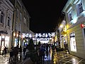Strada Republicii, Brasov (31535828257).jpg