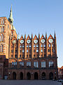 Stralsund City Hall.jpg