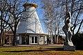 Strandbad Tiefenbrunnen 2012-02-29 14-17-00.JPG