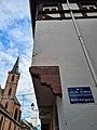 Strasbourg-Rue Adolphe-Seyboth à l'angle de la Grand-Rue.jpg