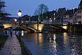Strasbourg - panoramio (106).jpg