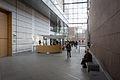 Strasbourg Musée d'art moderne et contemporain février 2014 06.jpg