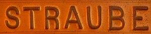 Straube Piano Company
