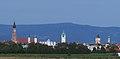 Straubing-Türme-von-Alburg-aus.jpg