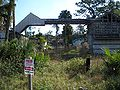 Strawn Citrus Packing House - building4.jpg