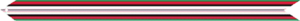 Streamer for the Afghanistan Campaign Medal