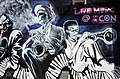 Street Art Live Music (14958999345).jpg