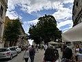 Street in Pula 51.jpg