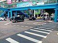 Street in Sanchong District 10.jpg