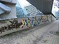 Streetart in Dresden 2.jpg