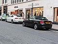 Streetcarl BMW Duo (6437484773).jpg