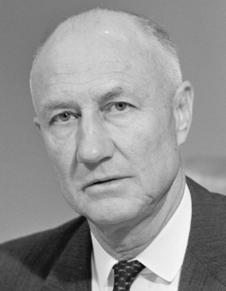 Strom Thurmond - Strom Thurmond, 1961
