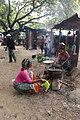 Strong women of Tanzania 1.jpg