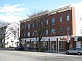 Stroudsburg, Pennsylvania (4095283956).jpg