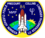 STS-84