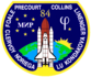 Sts-84-patch.png