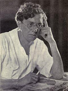 Stuart Paton English screenwriter
