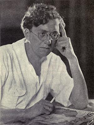 Paton, Stuart (1883-1944)