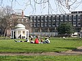 Students at the University of Liverpool - panoramio.jpg
