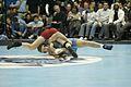 Students wrestling 11.jpg