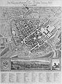 Stuttgart, Stadtplan, 1780, Plan.jpg