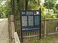 Stutthof concentration camp - plaque.jpg