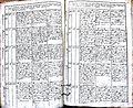 Subačiaus RKB 1827-1836 mirties metrikų knyga 095.jpg